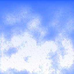 20140828_pic003