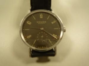 watch_02
