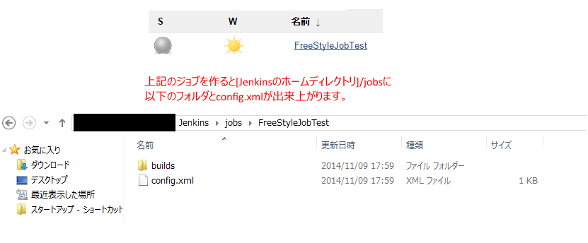 20141110_JobsDirectory