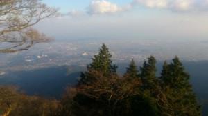 ooyama_top