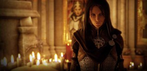 dragon_age_inquisition_leliana_5