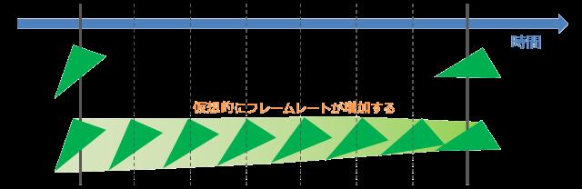 2015-03-19-mb2