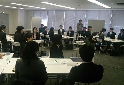 20150402_training1