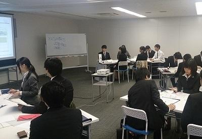 20150402_training2