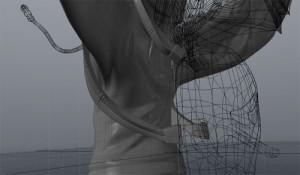 03_daikon_sculpt
