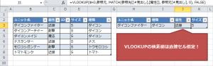 04_テーブル版
