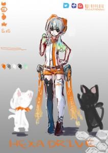 hexa_chan4