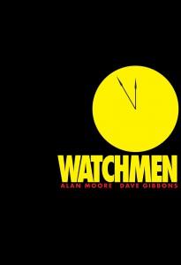 20160523_watchmen
