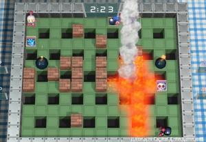 bomb_08