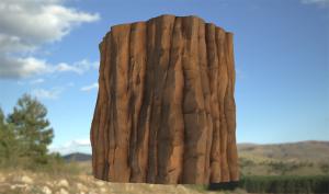 Cliff_Rock_01