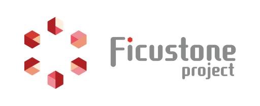 20170518_ficustone