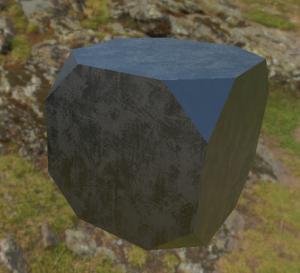 cube_low