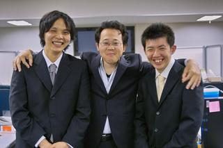 2008-04-01.jpg