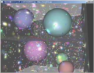 20080620_02.jpg