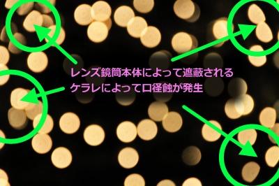 2009-07-17-bokeh01.jpg