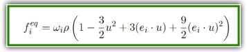 2009-08-27-lbm_math.png