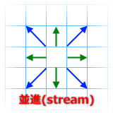 2009-08-27-st2.png