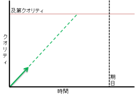20090316_1.png