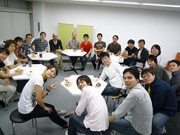 20090930_01.jpg