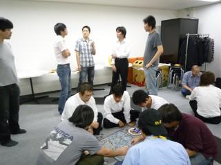 20091005_naitei01.jpg