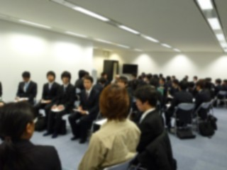 20091214_setsumeikai_3.jpg