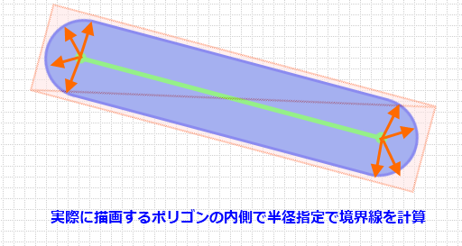 2010-01-21-line.png