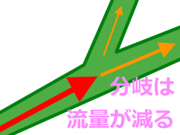 2011-06-17-6.png