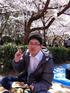20110411sakura01.jpg