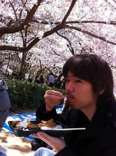 20110411sakura03.jpg