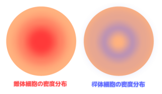 2012-11-20-a.png