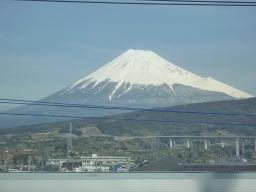 20120305_fuji.JPG