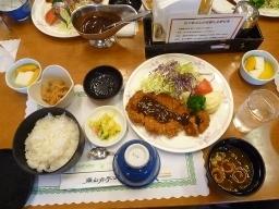 20120305_katsu.JPG