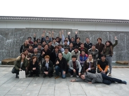 20120305_nagoya.JPG