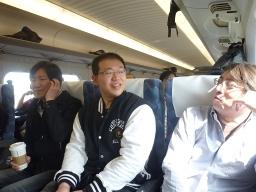 20120305_train.JPG