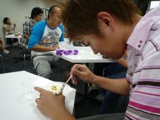 20121009_tairan.jpg