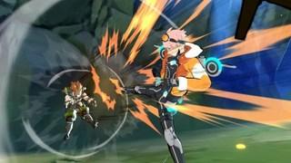 20121122_battle01.jpg
