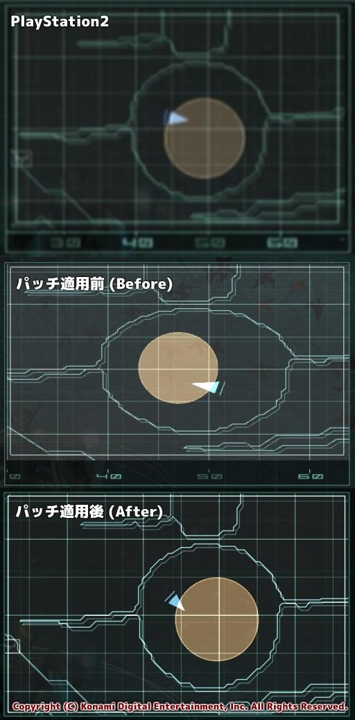 2013-07-25_11.jpg