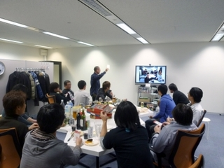 bigo_1_tokyo.jpg
