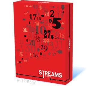 streams-box.jpg