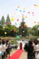 utsubo_wedding.jpg