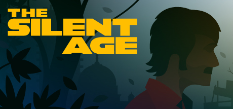 TheSilentAge