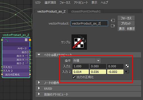 blog_20200430_04