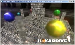 2009-07-17-hexa06
