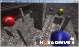 2009-07-17-hexa07