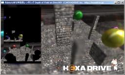2009-07-17-hexa08