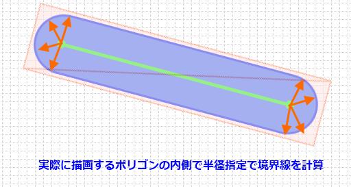 2010-01-21-line