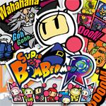Bomberman_icon_150